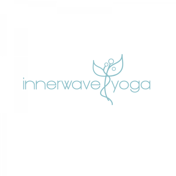 Innerwave Yoga