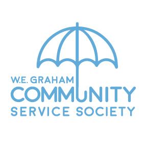 W.E. Graham Community Service Society