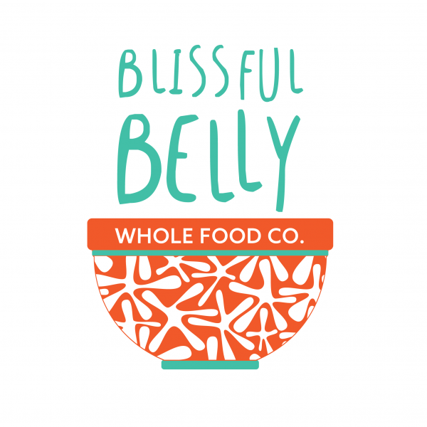 Blissful Belly