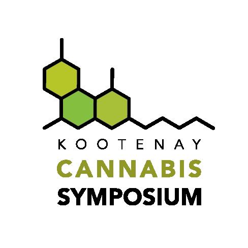 Kootenay Cannabis Symposium