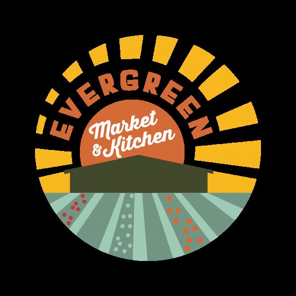 Evergreen Market & Kitchen